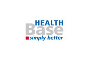 Health Data Base